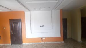 2 bedroom Block of Flat for rent road 3 Canaan Estate Ajah Lagos