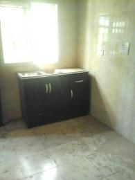 2 bedroom Flat / Apartment for rent Off ajayi road ogba Ajayi road Ogba Lagos