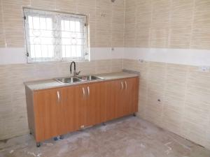 2 bedroom Flat / Apartment for rent Back of lento life camp Abuja Life Camp Abuja