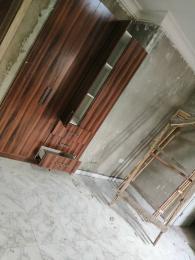 2 bedroom Flat / Apartment for rent Alternative Route Chevron chevron Lekki Lagos