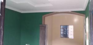 2 bedroom Flat / Apartment for rent Eputu Ibeju-Lekki Eputu Ibeju-Lekki Lagos