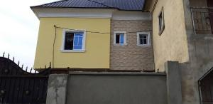 2 bedroom Flat / Apartment for rent Eputu Ibeju-Lekki Eputu Ibeju-Lekki Lagos