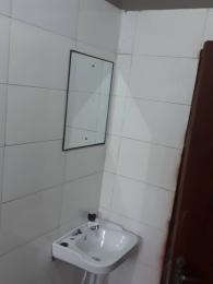 2 bedroom Flat / Apartment for rent Ikotun Governors road Ikotun/Igando Lagos