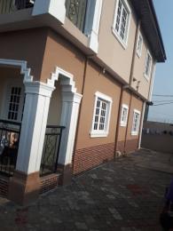2 bedroom Flat / Apartment for rent Ikotun Governors road Ikotun/Igando Lagos