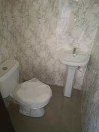 2 bedroom Flat / Apartment for rent Karaole Estate Ifako-ogba Ogba Lagos