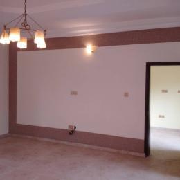 2 bedroom Flat / Apartment for rent Magodo Estate Magodo-Shangisha Kosofe/Ikosi Lagos - 0