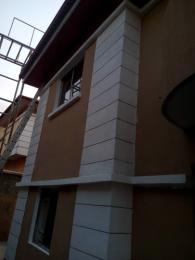 2 bedroom Flat / Apartment for rent Magodo GRA Phase 2 Magodo-Shangisha Kosofe/Ikosi Lagos - 0