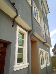 2 bedroom Flat / Apartment for rent Taju street, Odunsi Bariga Shomolu Lagos