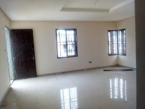 2 bedroom Flat / Apartment for rent Surulere Randle Avenue Surulere Lagos