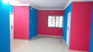 2 bedroom Flat / Apartment for rent road5 Crown Estate Ajah Lagos