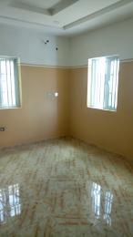 2 bedroom Block of Flat for rent lekki scheme 2 Off Lekki-Epe Expressway Ajah Lagos