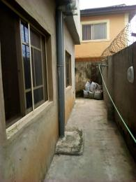 2 bedroom Flat / Apartment for rent Agric Road Fagba Agege Lagos