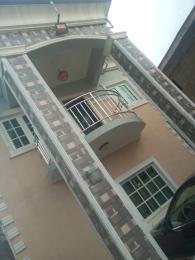 2 bedroom House for rent Adexson Igando Ikotun/Igando Lagos