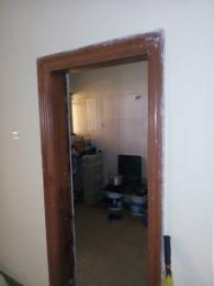 2 bedroom Flat / Apartment for rent Jonathan Coker Fagba Agege Lagos - 0
