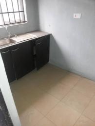 2 bedroom Blocks of Flats House for rent off jonathan coker Fagba Agege Lagos