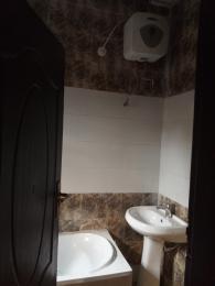 2 bedroom Blocks of Flats House for rent Opposite Laritel NTA Rd Magbuoba Port Harcourt Rivers