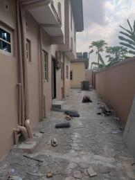 2 bedroom Blocks of Flats House for rent Harmony Enclave  Adeniyi Jones Ikeja Lagos