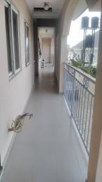 2 bedroom Flat / Apartment for rent Hopevill Estate Sangotedo Ajah Lagos