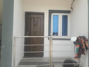2 bedroom Flat / Apartment for rent Olukonla Ajah Olokonla Ajah Lagos