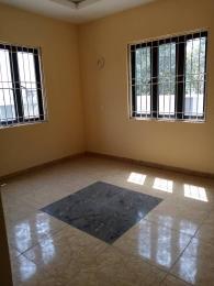 2 bedroom Flat / Apartment for rent Katampe  main by life faith church Katampe Main Abuja