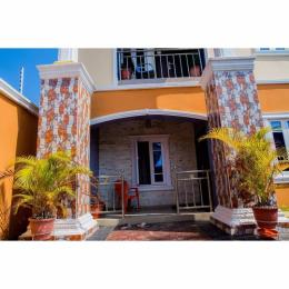 2 bedroom Flat / Apartment for rent road2 Ibeju-Lekki Lagos