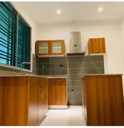 2 bedroom Flat / Apartment for sale Alma beach estate  Lekki Phase 1 Lekki Lagos