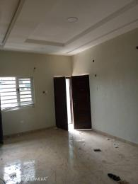 2 bedroom Flat / Apartment for rent Grammar School Berger Ojodu Lagos