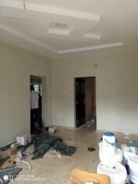 2 bedroom Flat / Apartment for rent Grammar School Berger Ojodu Lagos