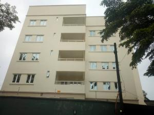 2 bedroom Flat / Apartment for rent VI Adeola Odeku Victoria Island Lagos