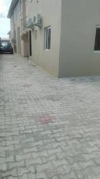 2 bedroom Flat / Apartment for rent Hopevill Estate Sangotedo Sangotedo Lagos