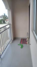 2 bedroom Flat / Apartment for rent Hopevill Estate Sangotedo Sangotedo Lagos