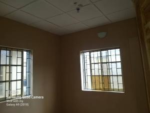 2 bedroom Self Contain Flat / Apartment for rent Makinde area ipaja Ayobo Lagos Ayobo Ipaja Lagos