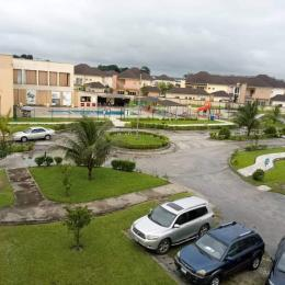 2 bedroom Blocks of Flats House for rent Golf Estate Trans Amadi Port Harcourt Rivers