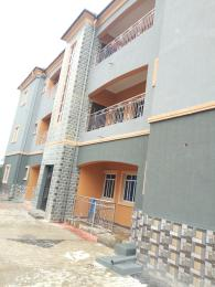 2 bedroom Blocks of Flats House for rent NTA Rd Magbuoba Port Harcourt Rivers