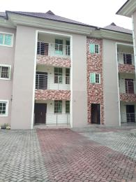 2 bedroom Blocks of Flats House for rent Rumuigbo Obiwali Rd Magbuoba Port Harcourt Rivers