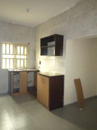2 bedroom Blocks of Flats House for rent Rumuigbo Obiwali Rd Magbuoba Port Harcourt Rivers