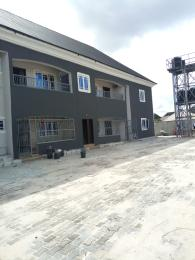 2 bedroom Blocks of Flats House for rent Chinda Ada George Port Harcourt Rivers