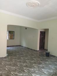 2 bedroom Mini flat Flat / Apartment for rent NTA Rd Magbuoba Port Harcourt Rivers