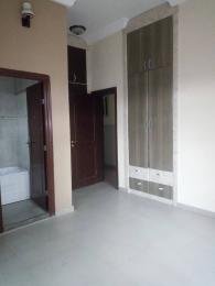 2 bedroom Mini flat Flat / Apartment for rent Alcon woji Trans Amadi Port Harcourt Rivers