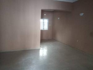 2 bedroom Blocks of Flats House for rent Shell Co operative Eliozu Port Harcourt Rivers
