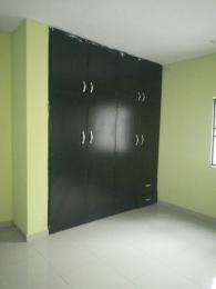 2 bedroom Blocks of Flats House for rent Miniorlu Ada George Port Harcourt Rivers