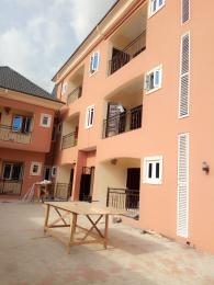 2 bedroom Blocks of Flats House for rent Rumuoke Ada George Port Harcourt Rivers