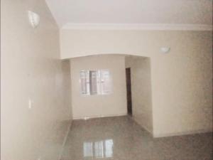 2 bedroom Blocks of Flats House for rent Rumuoke Ada George Port Harcourt Rivers