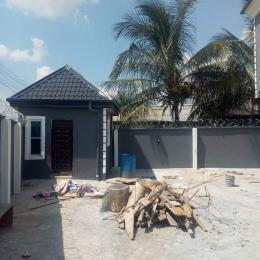 2 bedroom Blocks of Flats House for rent Eneka Eneka Port Harcourt Rivers