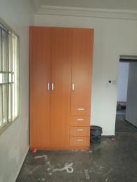 2 bedroom Blocks of Flats House for rent Psychiatric Rd  Rumuokwuta Port Harcourt Rivers