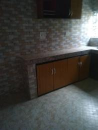 2 bedroom Blocks of Flats House for rent Near beckley estate Abule Egba Abule Egba Lagos