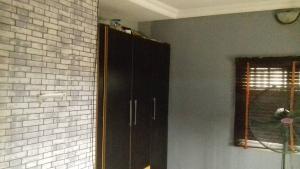 2 bedroom Flat / Apartment for rent off commercial Av Sabo Yaba Lagos