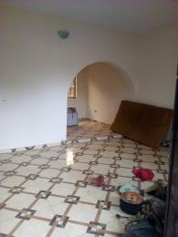 2 bedroom Studio Apartment Flat / Apartment for rent Igando Igando Ikotun/Igando Lagos