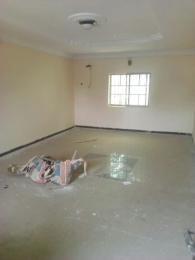 2 bedroom Flat / Apartment for rent green field estate, amuwo phase2 Amuwo Odofin Amuwo Odofin Lagos