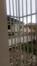 2 bedroom Detached Duplex House for rent Canaan Canaan Estate Ajah Lagos